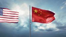 U.S., China expected to push tariff deadline