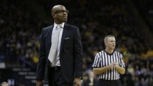 Ex-Penn coach Jerome Allen hit with 15-year show-cause penalty for accepting bribes