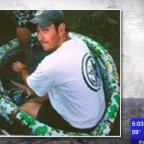 Florida Massacre: Hero Teacher Left Fiancée Funeral Instructions if he Died in a Shooting