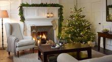 Un Albero di Natale per ogni Segno Zodiacale