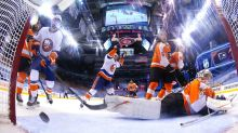 Islanders News: Martin, Greene likely rejoin; The suffering of NY sports
