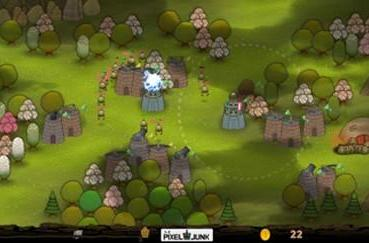 PixelJunk Monsters expansion pack coming soon