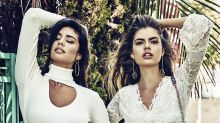 Introducing the GUESS Holiday 2018 Advertising Campaign