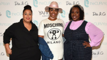 Plus-size women call out brands for excluding them: Watch theCURVYcon 2018 live stream