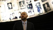 Israel aplaude gesto de empresario suizo-libanés