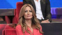 Telecinco confunde al enemigo: El juicio a Olvido Hormigos pone en evidencia el machismo en TV