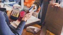 Better Buy: Square Inc. vs. Visa