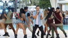 Chart Watch: 'Despacito' Ties One Record, Eyes Another