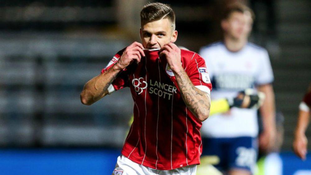 Championship Review: Bristol City go third with Boro win as Bolton climb off bottom