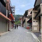 Japan eyes state of emergency for Tokyo, Osaka regions amid virus surge