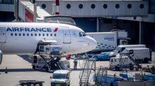 Air France-KLM: une nouvelle direction en septembre