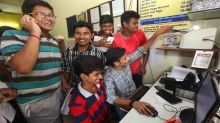 RPF SI final merit list released: Steps to download