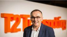 """Bond 25 se queda sin director: Danny Boyle se retira por """"diferencias creativas"""""""
