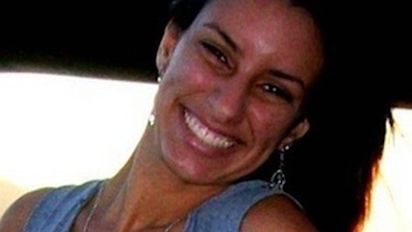 Filha de Queiroz repassou 80% dos salários ao pai, aponta Coaf