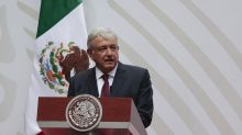 Mexico president to resume travel, fly commercial next week
