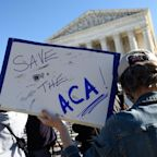 The decade-long battle against Obamacare reaches a likely end with new Supreme Court decision