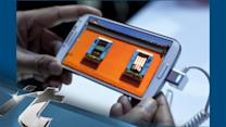 Smartphone News Byte: Boost Mobile Rings up Samsung Galaxy Prevail II
