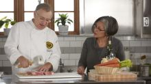 Hormel Foods Launches Next Installment of Cooking & Culture Video Series