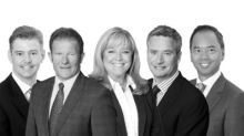 JLL acquires Northwest Atlantic in Canada