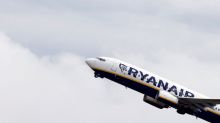 Ryanair launches programme to improve pilot management - memo
