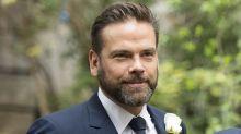 Murdochs See Fox Compensation Dip Amid Coronavirus Payment Plans