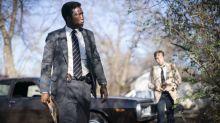 'True Detective': O que esperar da terceira temporada da série
