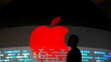 "Epic Games asks court to prevent what it describes as Apple's ""retaliation"""