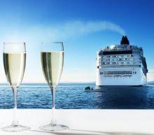 Carnival's AIDA Cruises Set to Sail Again, Bookings Begin
