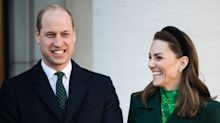 Prince William turns 38: How well do you know the future king and queen?