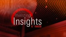 Investing Insights: Year in Funds, Tax Reporting Missteps