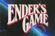 Chair to bring Ender's Game to the XBLA