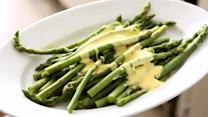 Sarah's Easy Hollandaise