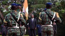 Présidentielle en Côte d'Ivoire : une armée toujours divisée