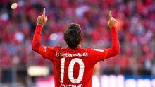 Mercato - Barcelone : Coutinho, l'homme qui peut tout débloquer...