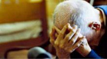 Pensionato maltrattato e insultato: inquirenti indagano il badante