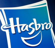 Hasbro Q2 earnings and revenue beat estimates