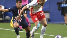 Foot - ALL - Leipzig - Leipzig: Konrad Laimer opéré du genou droit