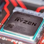 AMD Powers AWS Instances With Second-Gen EPYC Processors