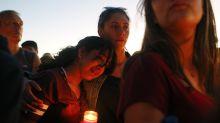 Kommentar: Wird sich die Einstellung zu schärferen Waffengesetzen nach Florida endlich ändern?