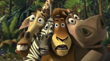 Netflix UK just added loads of great DreamWorks animations including 'Madagascar'