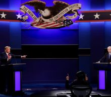 Trump, Biden clash over climate, oil industry in final debate