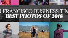 A look back at the most read Bay Area business news of 2018