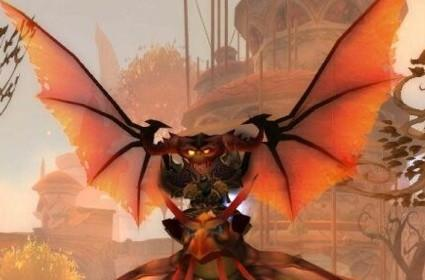 All the World's a Stage: Pros and cons of total-immersion roleplay