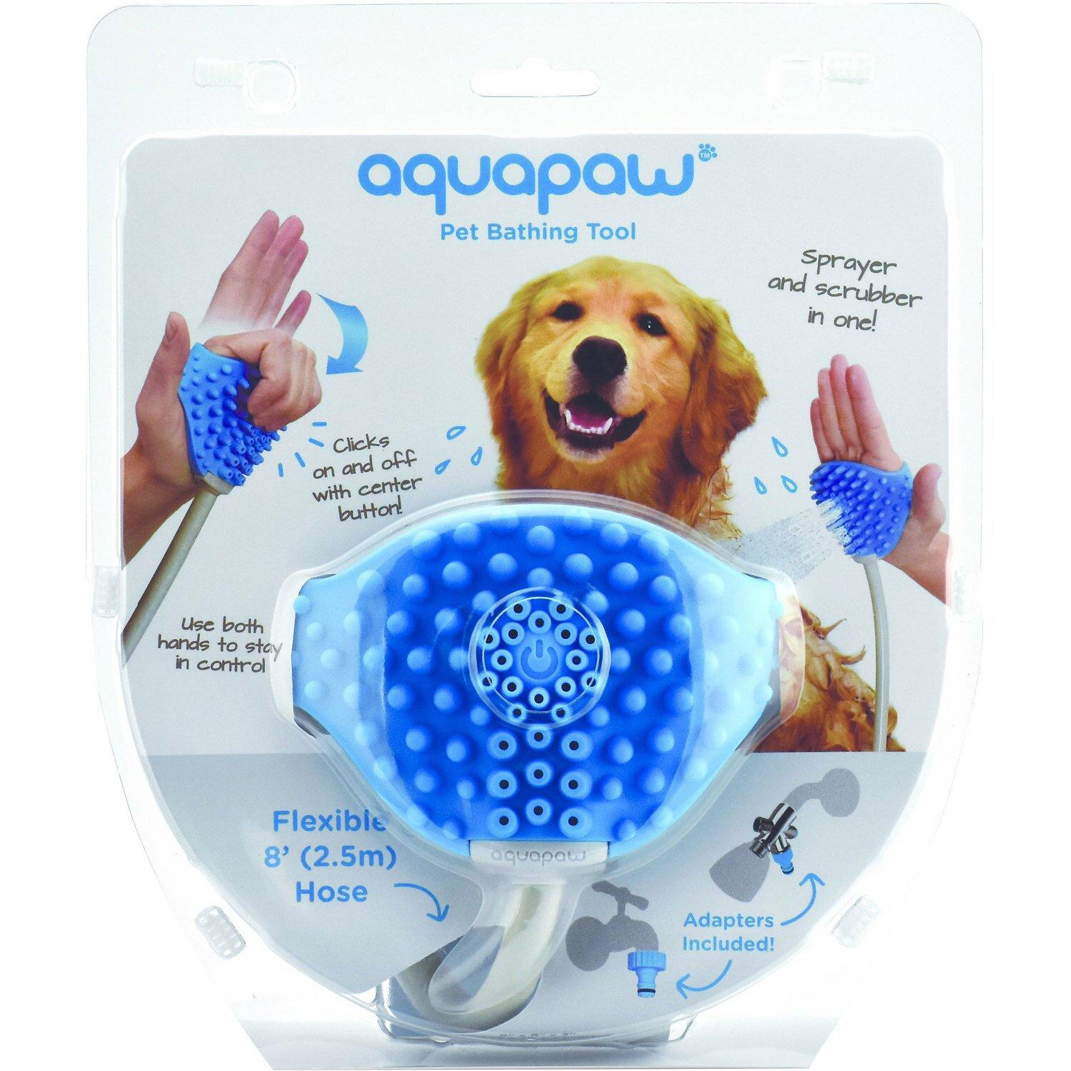 Pet Parents Are Raving About This