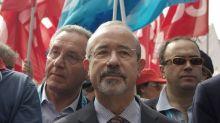 Uil, Carmelo Barbagallo rieletto segretario generale