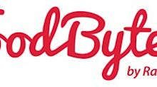 Rabobank announces redesigned FoodBytes! innovation platform to advance sustainable food and agriculture
