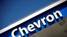 Chevron cuts 2020 spending, Permian production forecasts by 20%