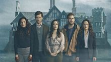 Haunting of Hill House is getting an extended director's cut