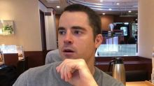 Roger Ver: I'm not involved with BitClub Network 'scam'