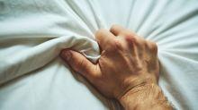 Le #NoFapChallenge, la cure de désintox des hommes (et de certaines femmes) pour arrêter la masturbation